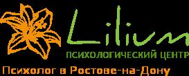 Расстановщик в Ростове-на-Дону Ирина Владыкина