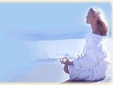 Гармонизация внутреннего мира