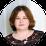 Новости психолога Ирины Владыкиной
