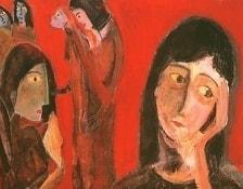 Направления психотерапии обзор от Ирины Владыкиной